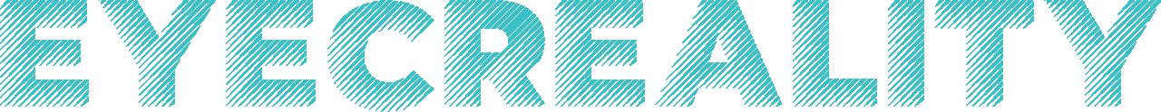 EyeCreality Logo